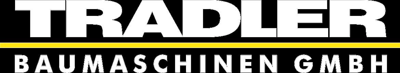 Tradler-Baumaschinen GmbH